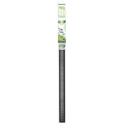 Dennerle Trocal LED, 110 cm
