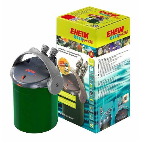Eheim Ecco Pro Aquarium Außenfilter, ecco pro 130, 60-130l
