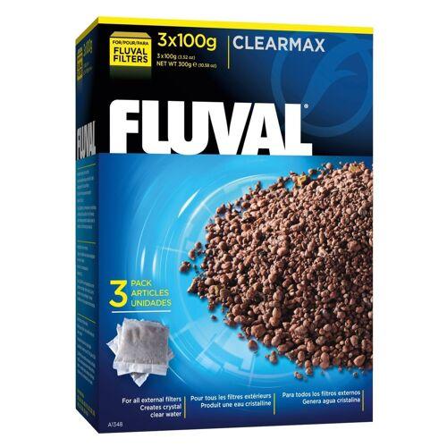 Fluval Clearmax Phosphatentferner, Phosphatentferner