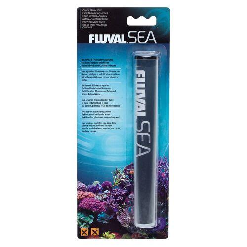 Fluval Epoxid-Stick, 115 g