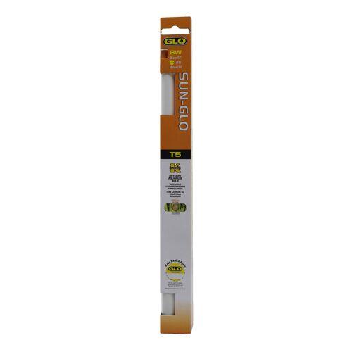 GLO Sun-Glo Leuchtstoffröhre, 8 W - 1,5 x 1,5 x 30 cm