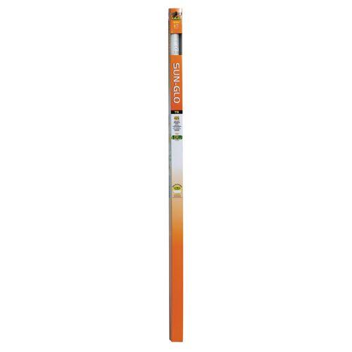 GLO Sun-Glo Leuchtstoffröhre, 30 W - 2,6 x 91,0 x 2,6 cm