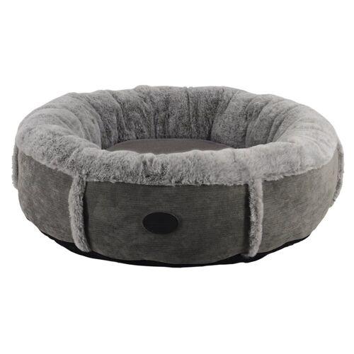 Nobby Hundebett Donut JOLA, Ø 45 cm