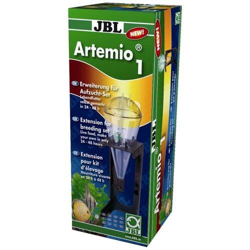 JBL Artemio 1 Brutbehälter, Behälter