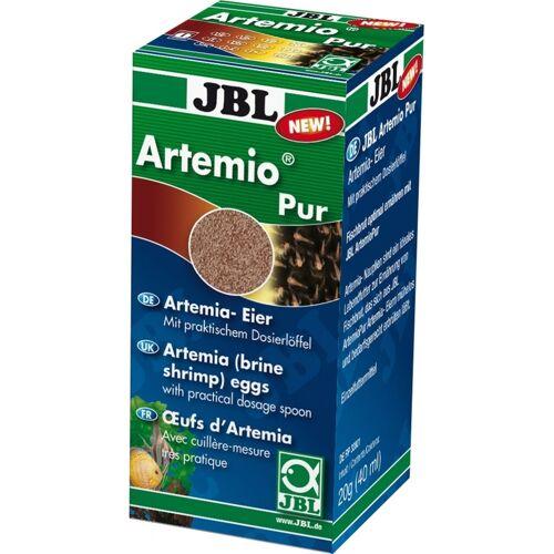 JBL ArtemioPur Artemia-Eier, 40ml