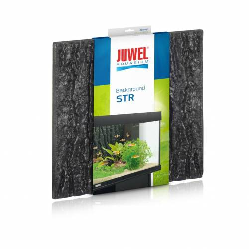 Juwel Aquarium Rückwand STR 3D, 500 x 595 mm