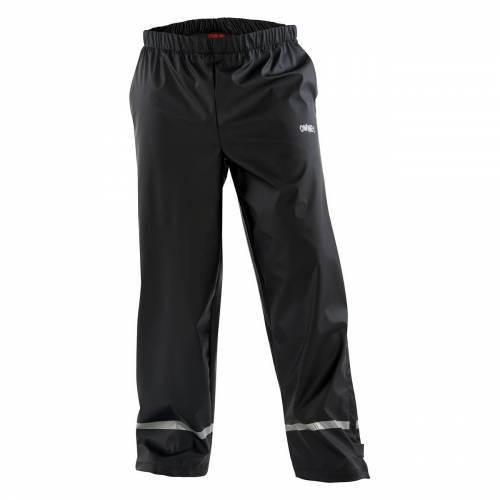 Owney Outdoor Regenhose IMAQ Rain Pants unisex, L