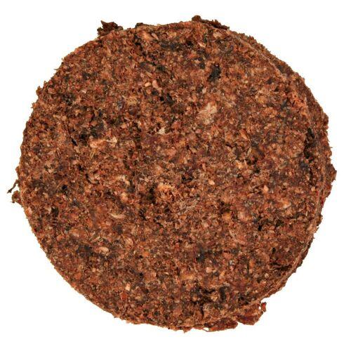 TRIXIE Pansenfrikadelle, ca. 45 g /ø 8 cm 2703
