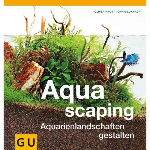 GU Verlag Aqua scaping