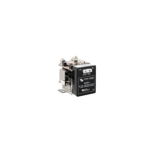 Victron Energy Victron Cyrix-i Batterie-Steuerung 12/24 400A