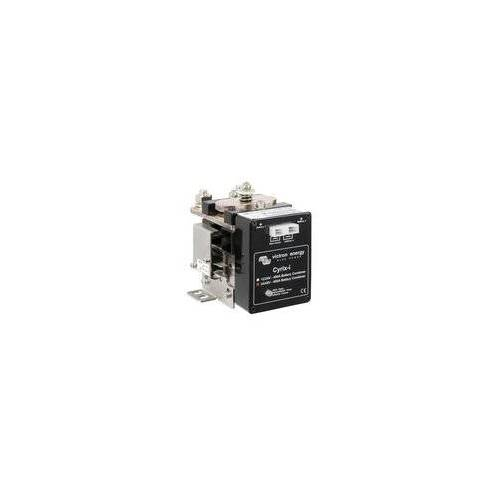 Victron Energy Victron Cyrix-i Batterie-Steuerung 24/48 400A