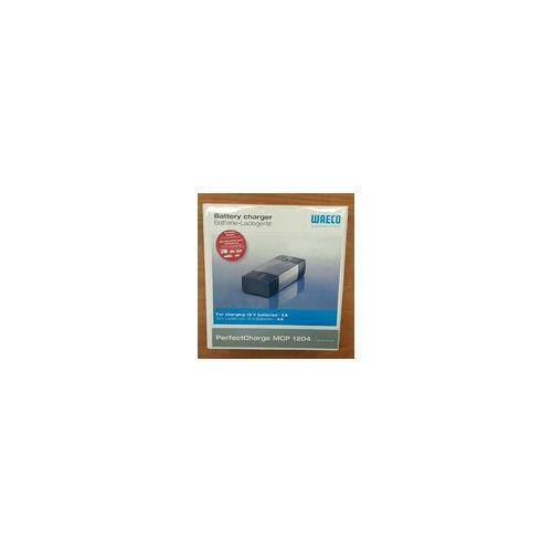Dometic WAECO WAECO PerfectCharge MCP 1204 Ladegerät 12V 4A