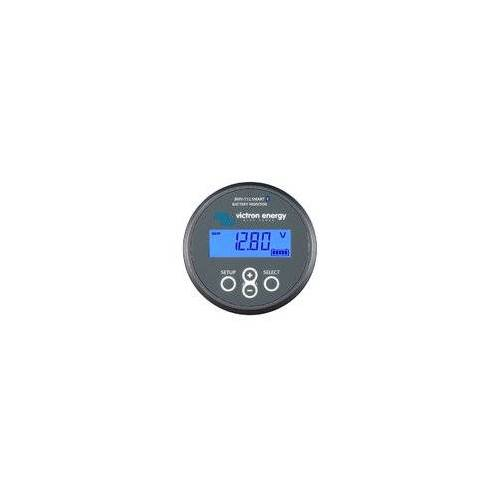 Victron Energy Batteriemonitor BMV-712 Smart Victron Energy 9-90 VDC