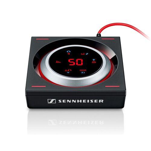 Sennheiser GSX 1000 Audioverstaerker