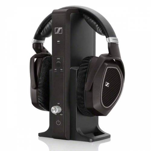 Sennheiser RS 185 Over-Ear-Kopfhoerer