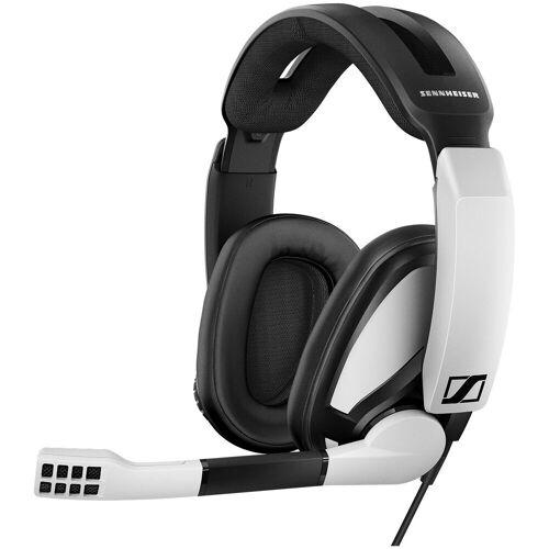 Sennheiser GSP 301 Gaming Kopfhoerer