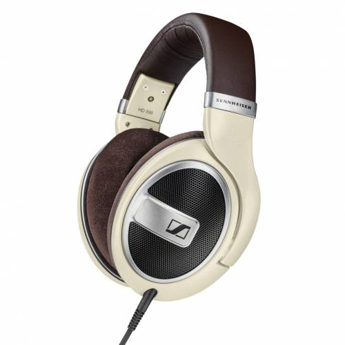 Sennheiser HD 599 Over-Ear-Kopfhoerer