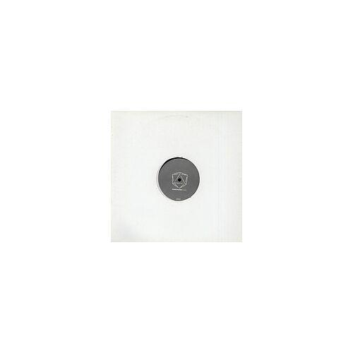Vinyl Speed Adjust Phrase EP