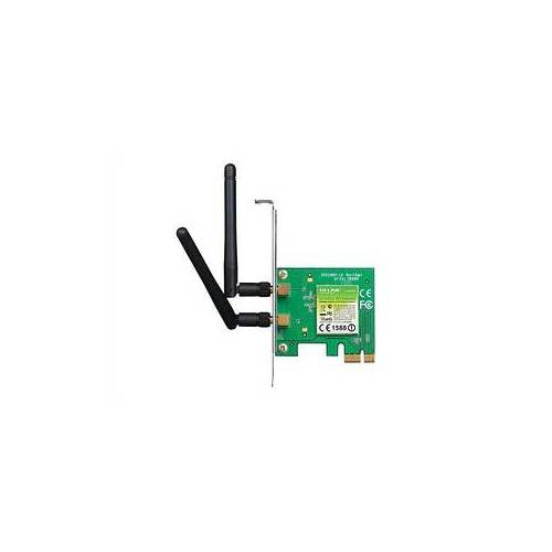 tp-link TL-WN881ND 300 Mbit/s Netzwerkkarte