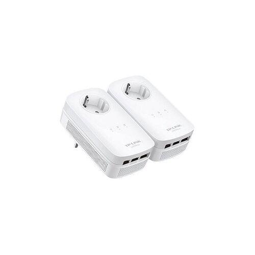 tp-link TL-PA8030P KIT AV1200 Powerline-Adapter-Set