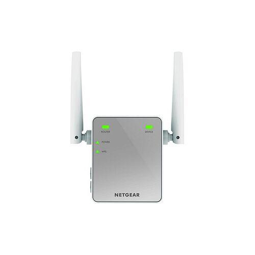 NETGEAR EX2700 N300 WLAN-Repeater
