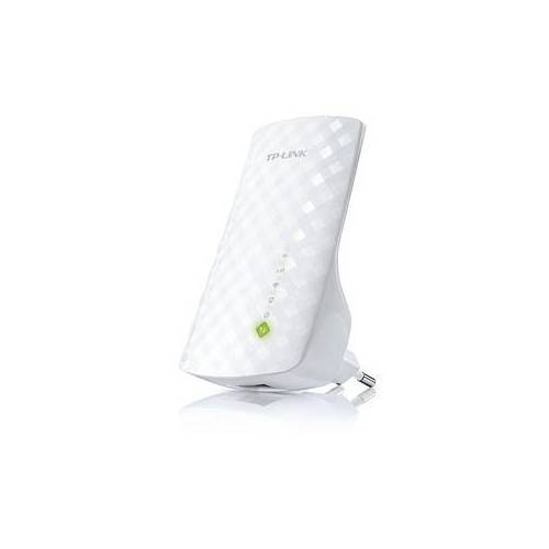tp-link RE200 AC750 WLAN-Repeater