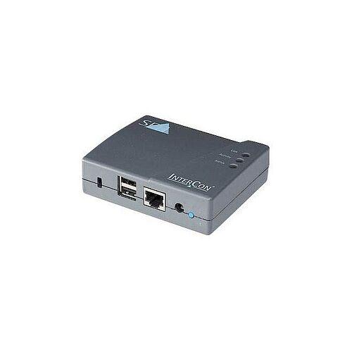 SEH PS03a Printserver