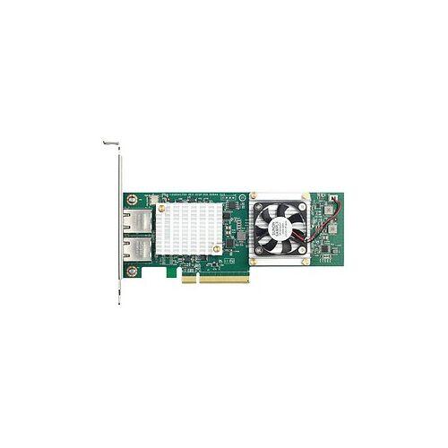 D-Link DXE-820T Netzwerkkarte