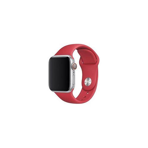 Apple Sport 40 mm Smartwatch-Armband