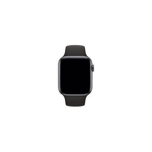 Apple 40 mm Smartwatch-Armband