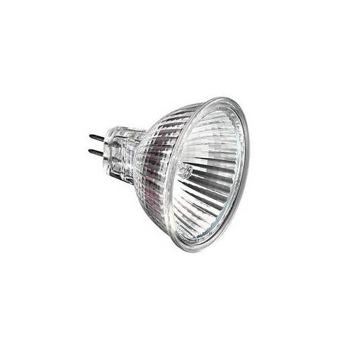 OSRAM Halogenlampe DECOSTAR GU5,3 35 W klar