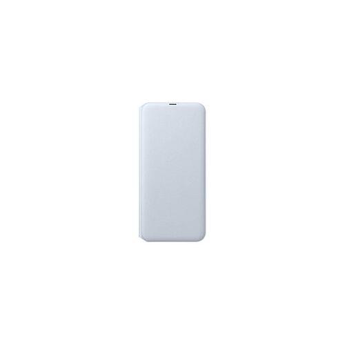 SAMSUNG Handy-Hülle für SAMSUNG Galaxy A50 weiß