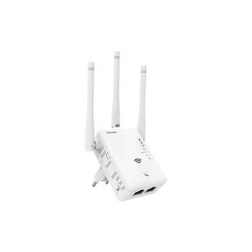 STRONG 750 WLAN-Repeater