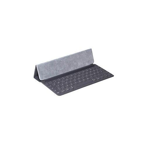 Apple Smart Keyboard Tablet-Tastatur