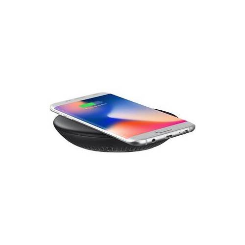 SAMSUNG Wireless Charger Pad Induktive Ladestation
