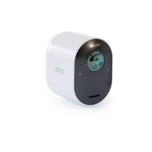 arlo Kabellose Arlo Ultra Kamera VMC5040 IP-Überwachungskamera