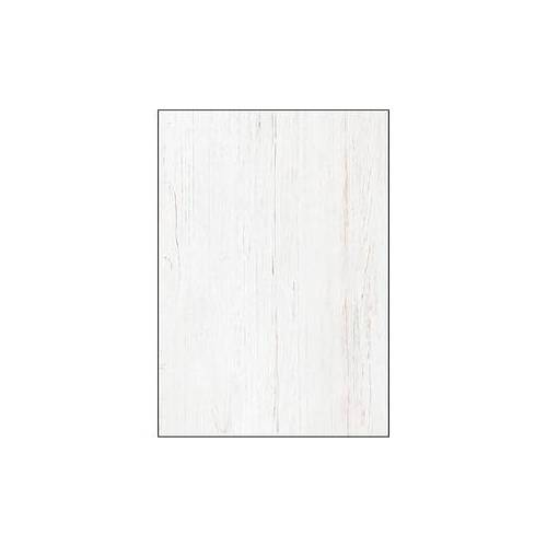 SIGEL Motivpapier Holz DIN A4 90 g/qm