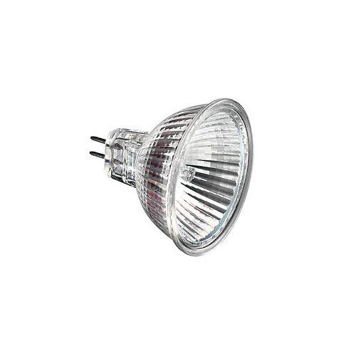 OSRAM Halogenlampe DECOSTAR GU5,3 25 W klar