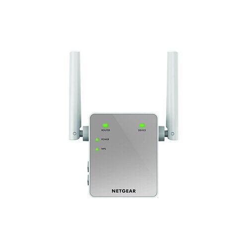 NETGEAR EX3700 AC750 WLAN-Repeater
