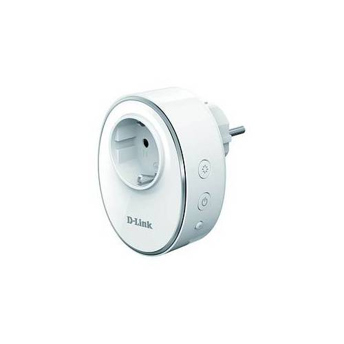 D-Link Smart Home DSP-W115 WLAN-Steckdose