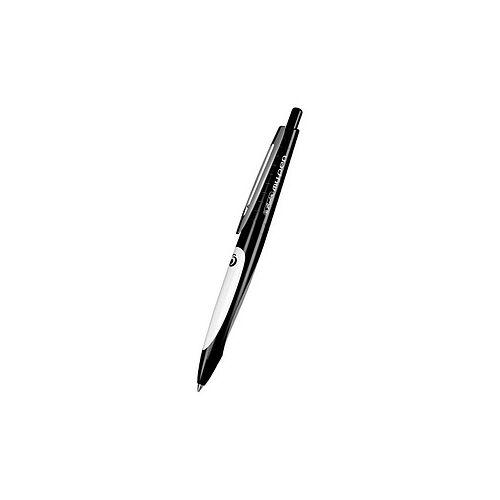 herlitz Kugelschreiber my.pen Schreibfarbe blau