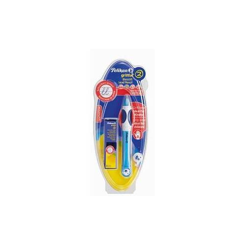 Pelikan griffix Druckbleistift HB 2,0 mm