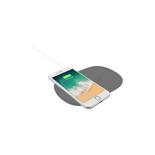 XLAYER Wireless Charging Pad Double Induktive Ladestation