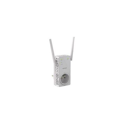 NETGEAR EX6130 AC1200 WLAN-Repeater