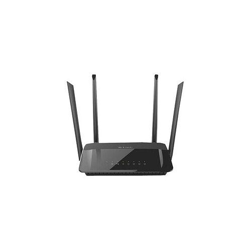 D-Link DIR-842 WLAN-Router
