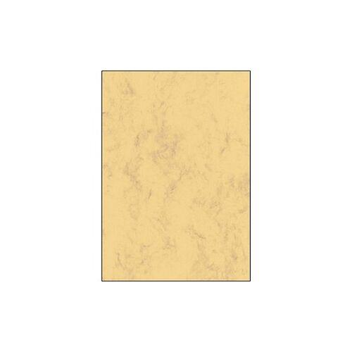 SIGEL Motivpapier   A4 200 g/qm