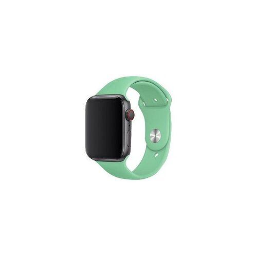 Apple Sport 42 mm Smartwatch-Armband