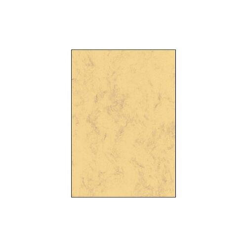 SIGEL Motivpapier A4 90 g/qm