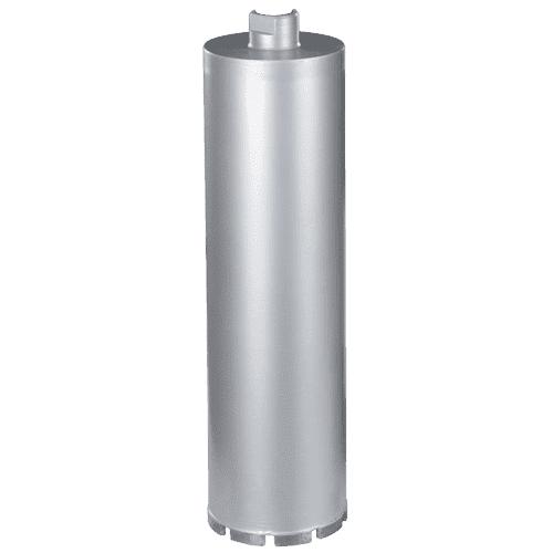 Kernlochbohrer 102 mm