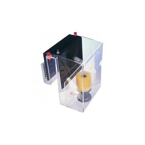 Aqua Medic Überlaufkasten OFB 5000
